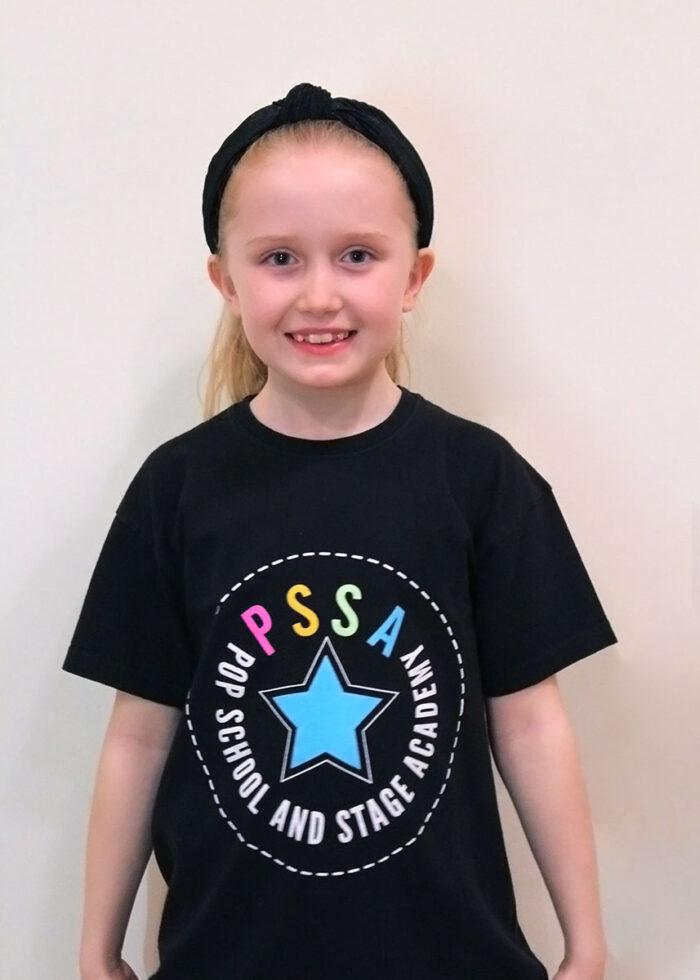 PSSA T-Shirt